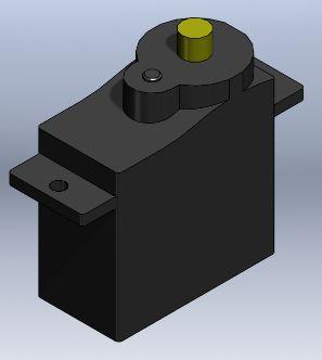 Turnigy TSS-10MG.jpg