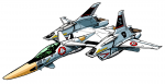 vf-4-styled-fighter.png