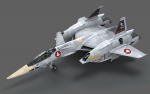 3D-VF-4b.png