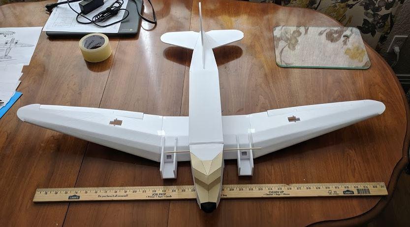 dc3-airframe.JPG