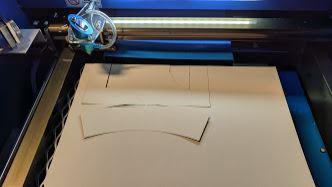 Cowl Laser Cut.JPG