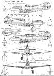P-40 3 view 2.jpg