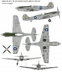 P-40 3 view 3.jpg