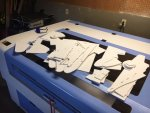 DC3 first laser cut kit.jpg