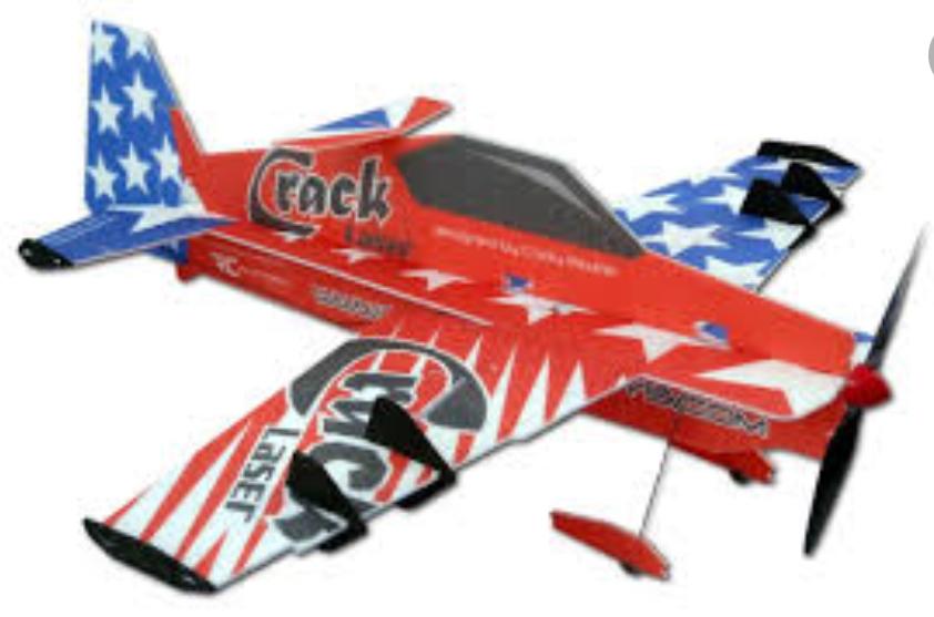 8AF9B4AC-9F0F-4ECC-8049-4431936F57C0.jpeg