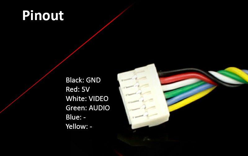 FPV-DOCK-HDMI_04.jpg