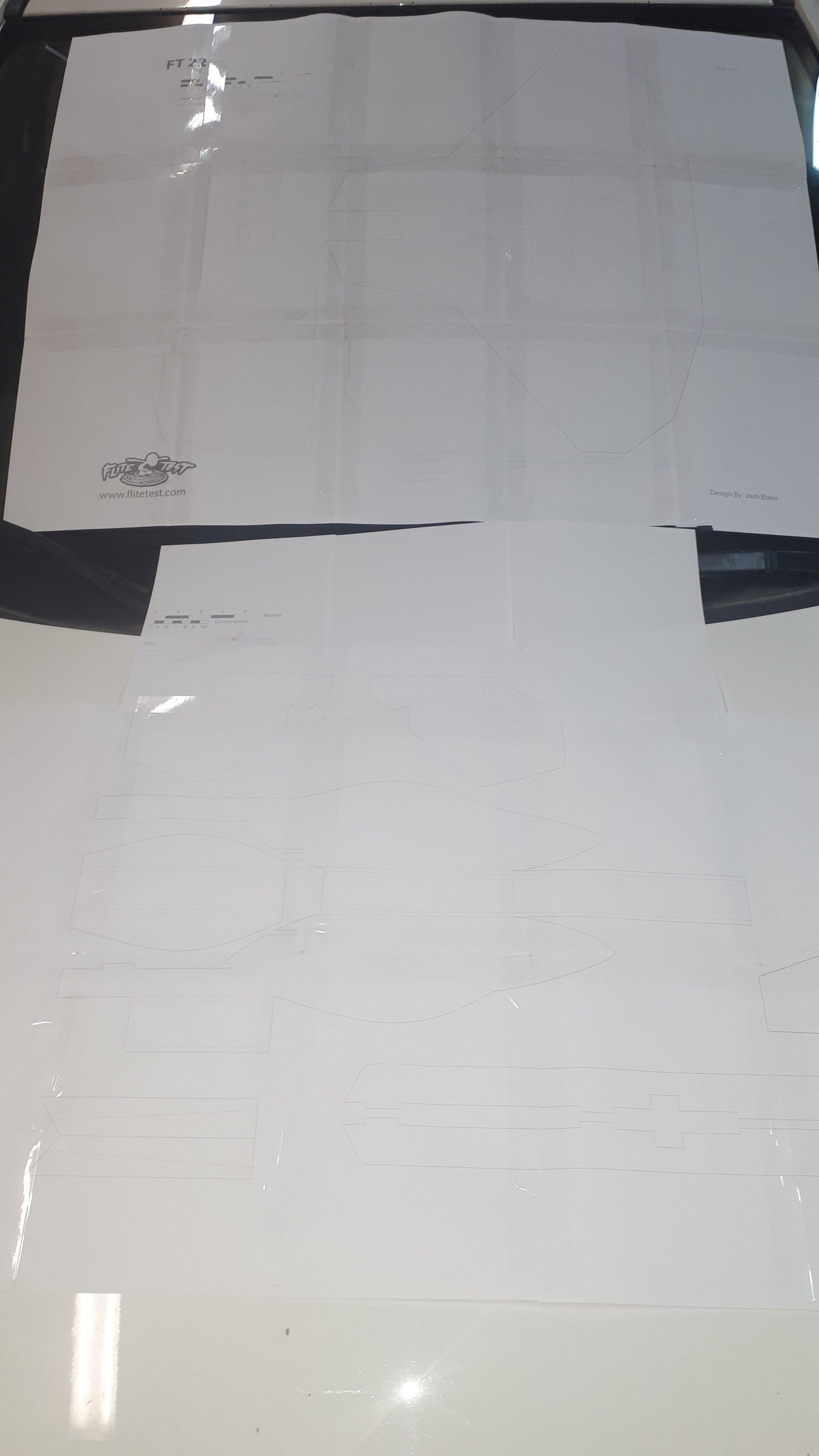 FT-22 plans.jpg