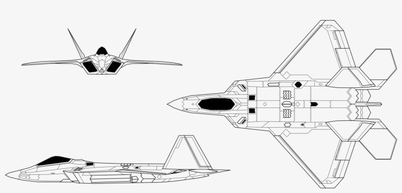 F-22 3 view 1.jpg