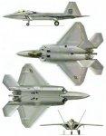 F-22 3 view 2.jpg