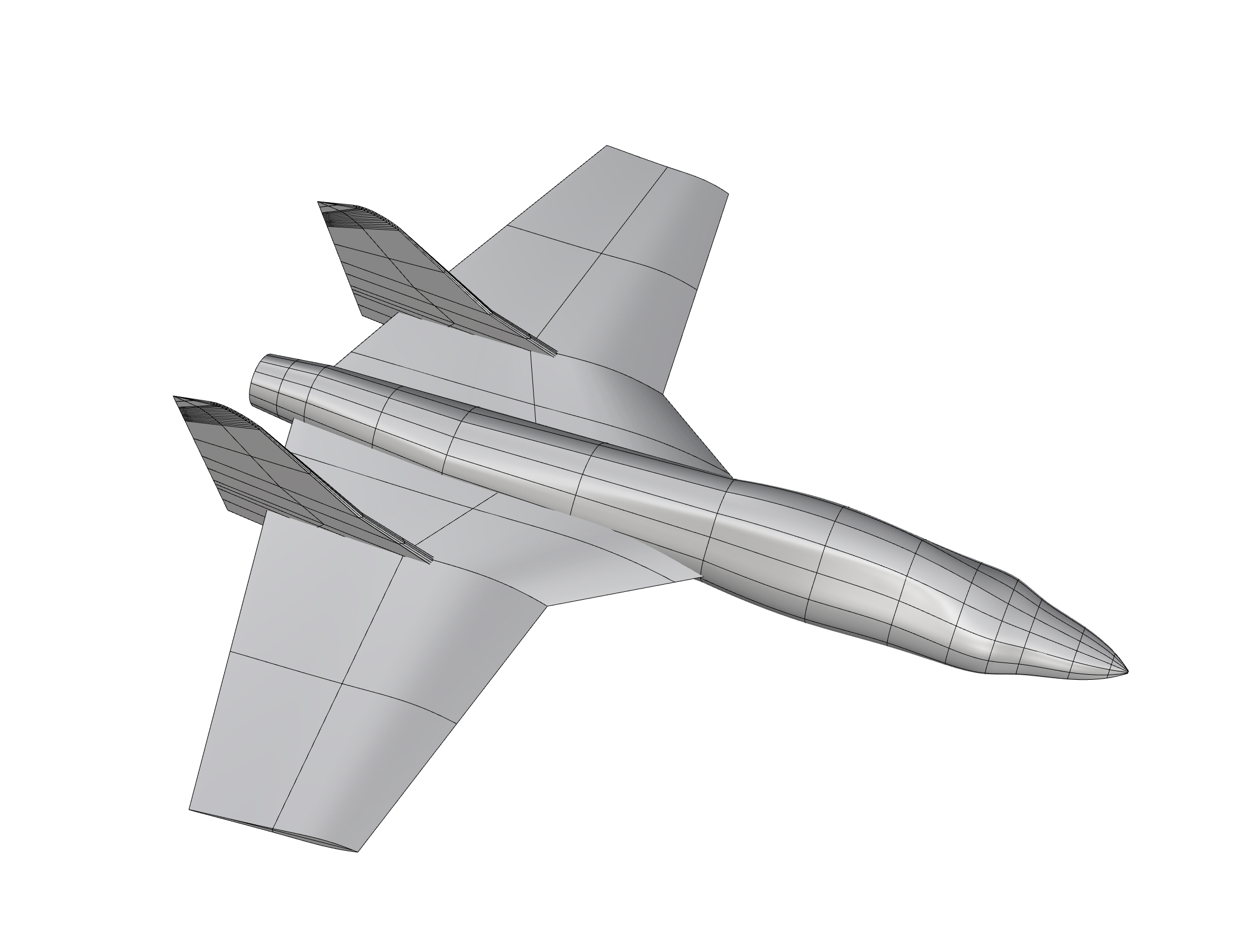 3D KR84-1.jpg