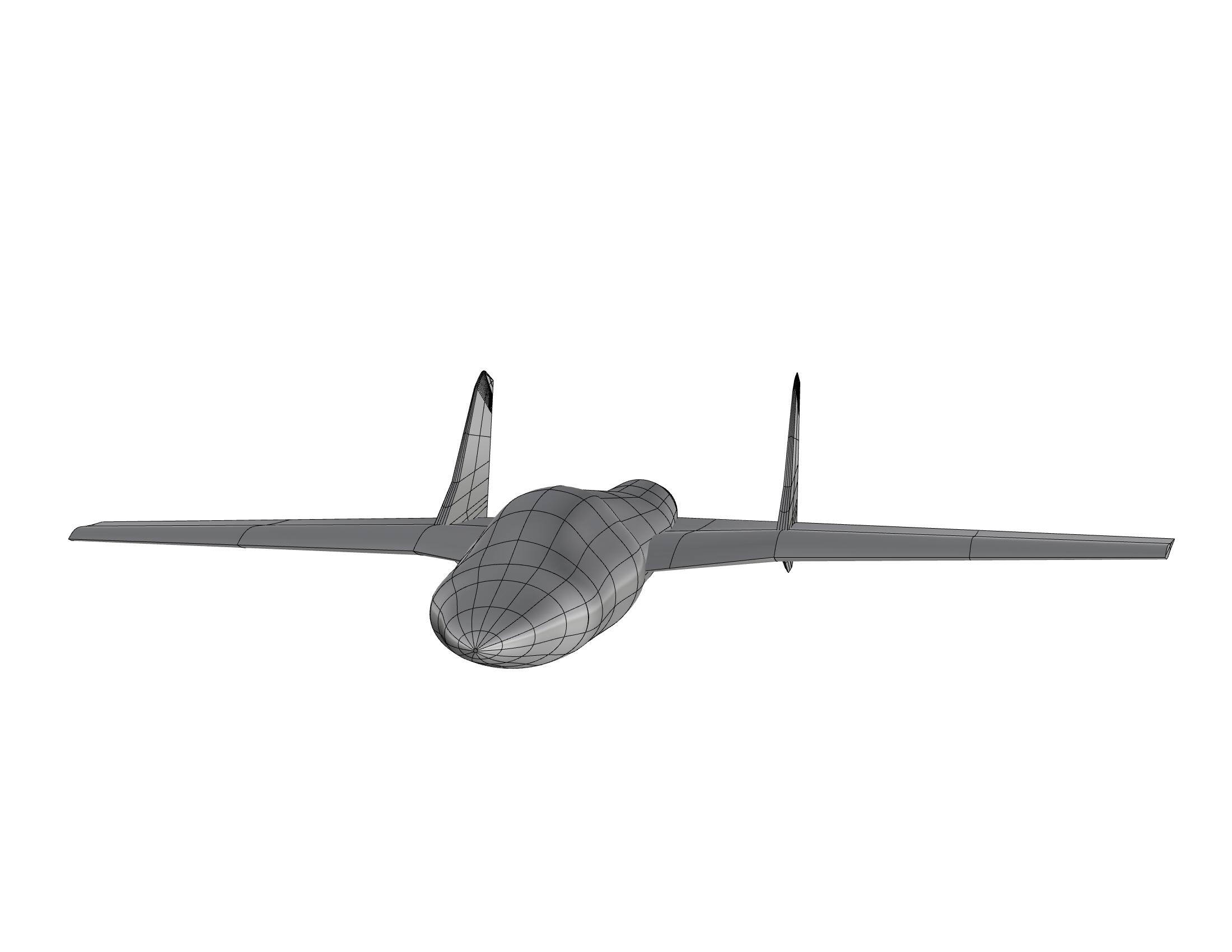 3D KR84-2.jpg