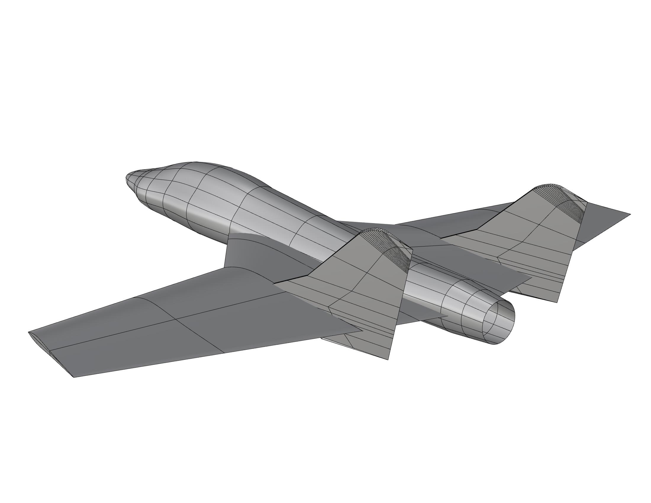 3D KR84-4.jpg