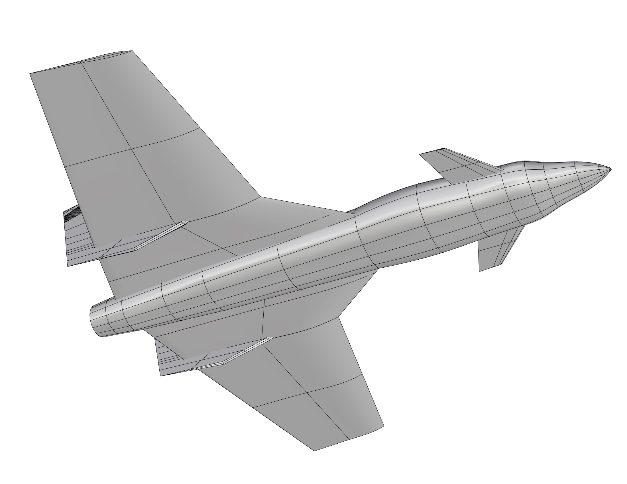 3D KR84-5.jpg
