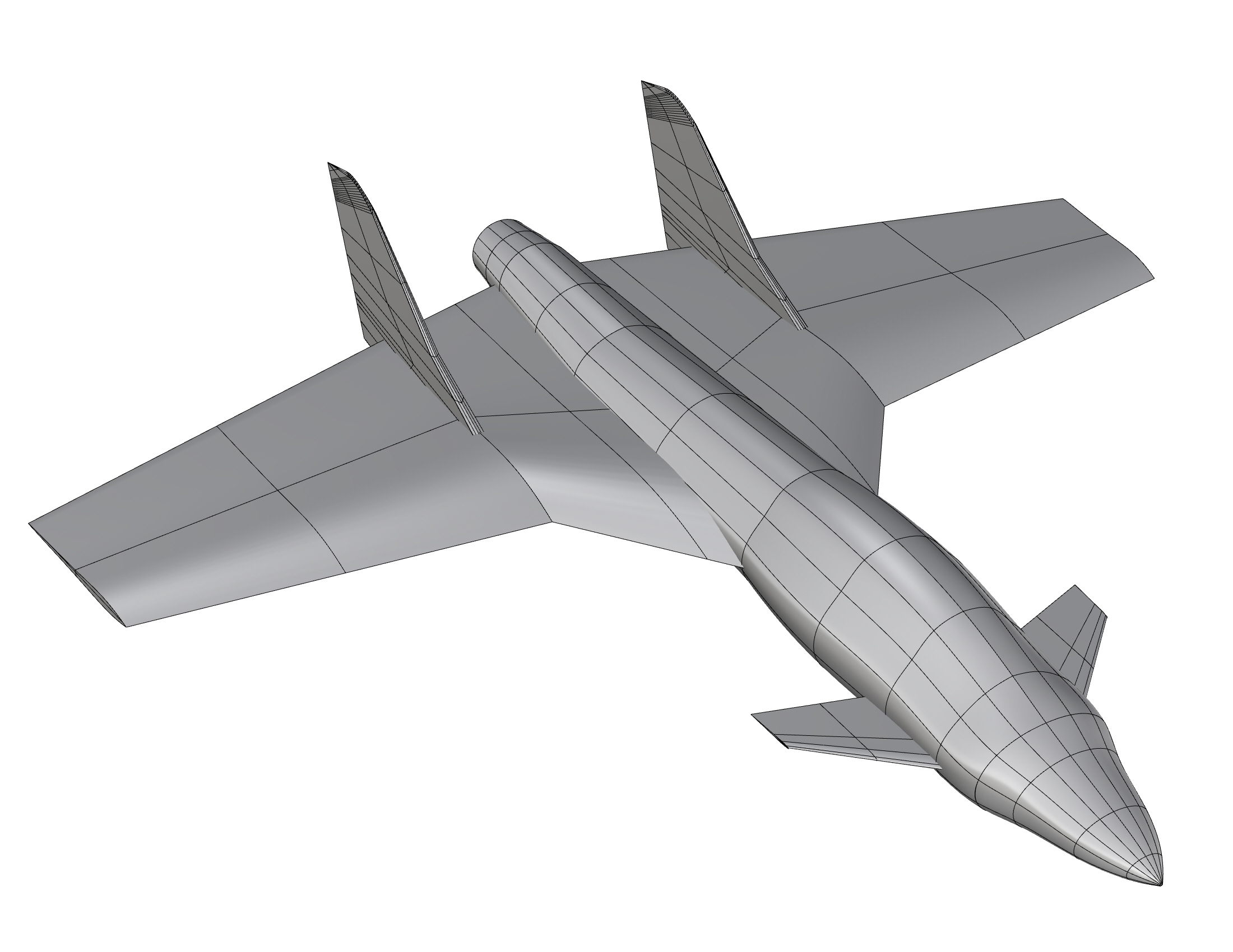 3D KR84-6.jpg