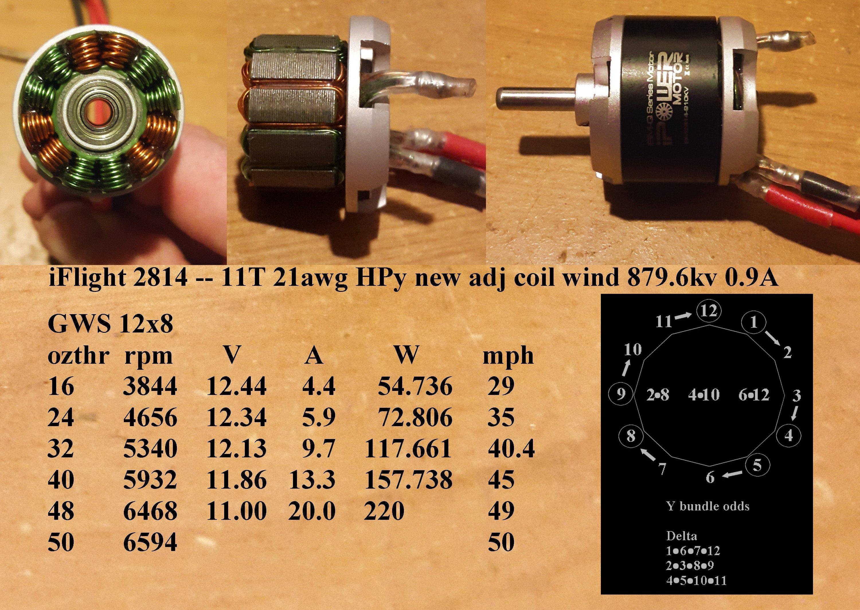 2814 iflight 11T 21awg HPy new adj coil 879.6KV 0.9amp 6 crop.jpg