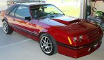 2nd-82_Mustang GT.jpg