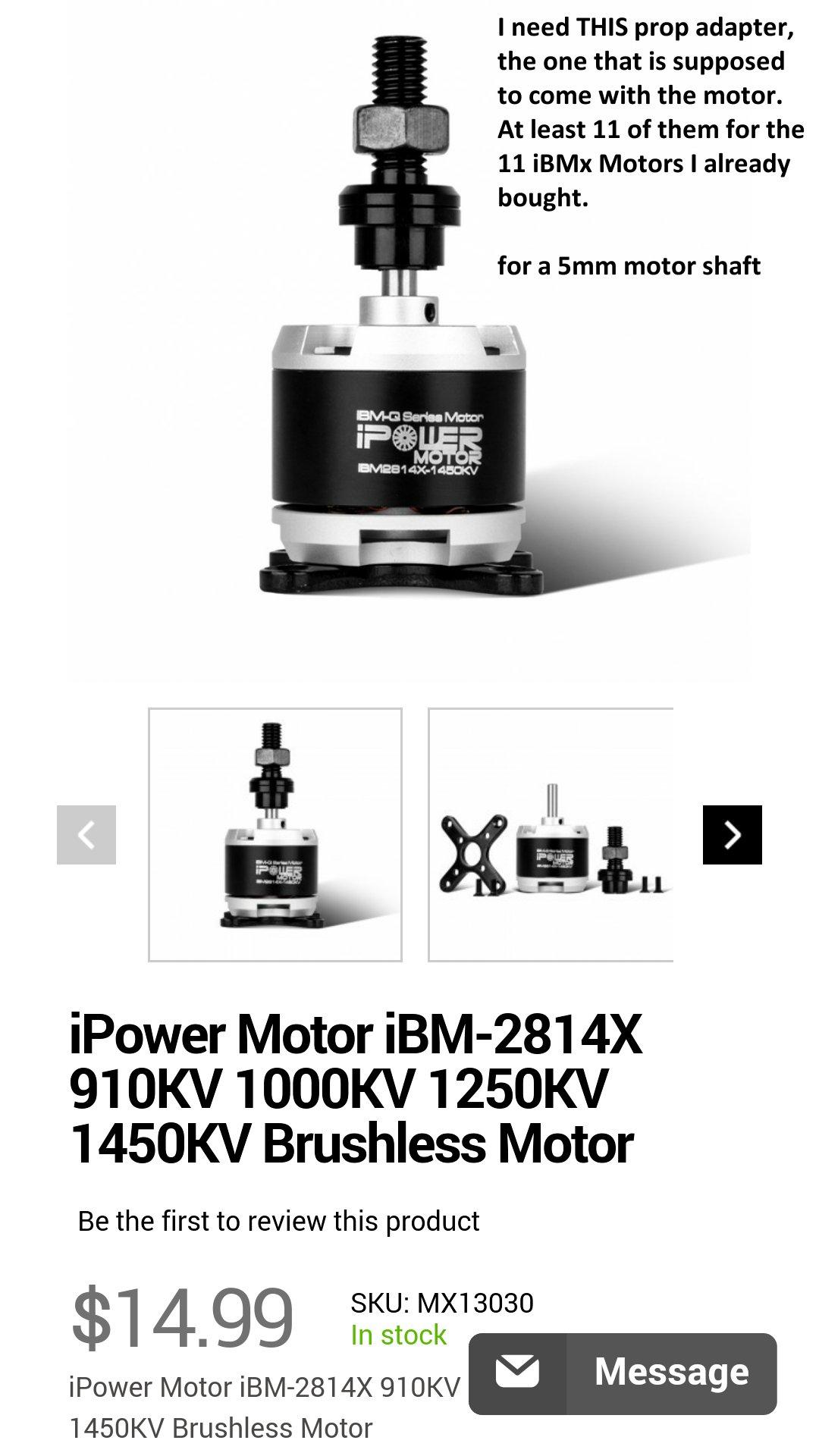 2814 and 2820 -- needs 11  prop adapters.jpg