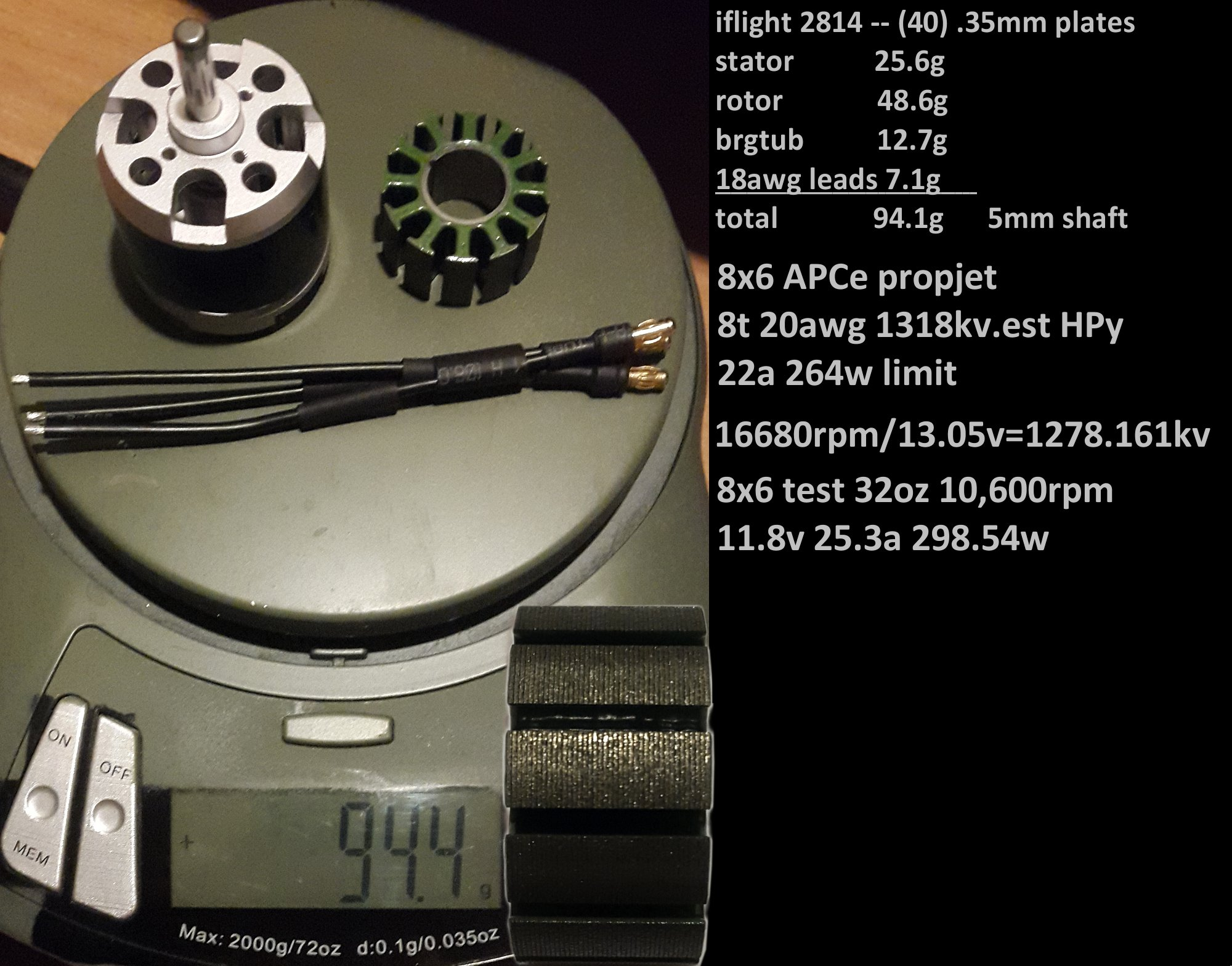 2814 corrected scale pic 1.jpg