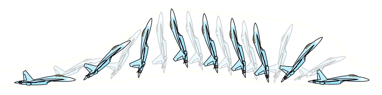 Su-27_Cobra_2b.png