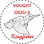 OS2U-3 KingfisherLogo.png