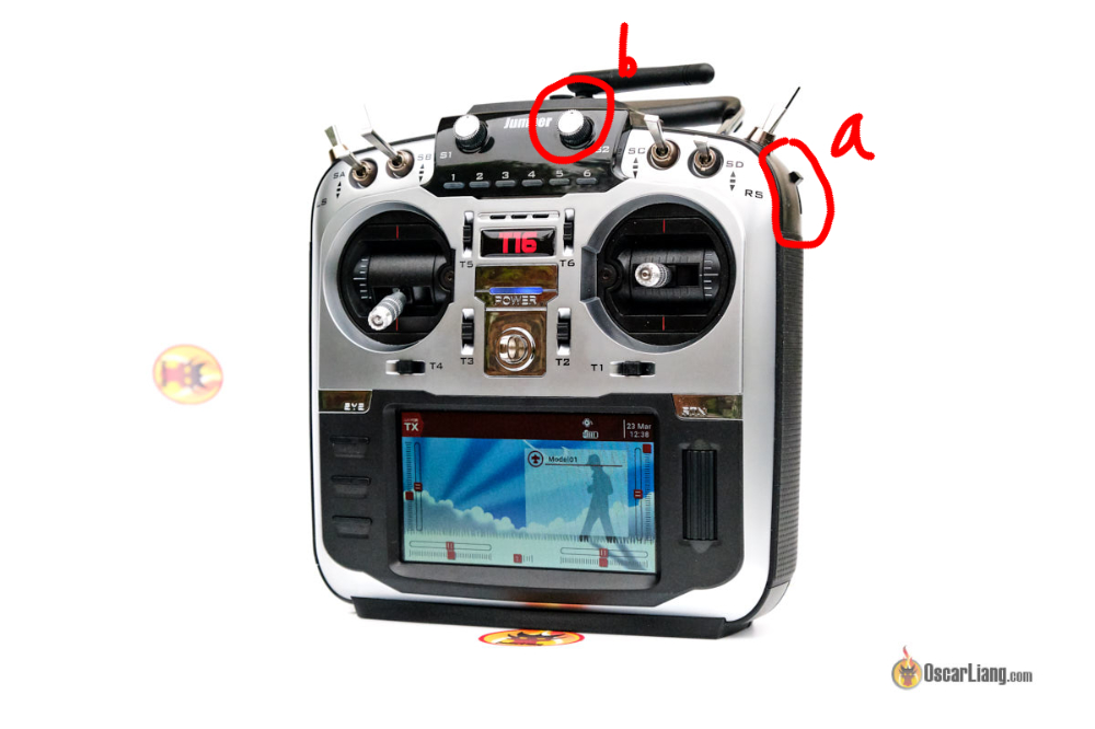 Jumper-T16-Multi-protocol-Radio-Transmitter-TX-1.jpg