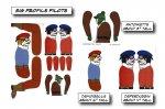 sig-profile-pilots-fbf.jpg