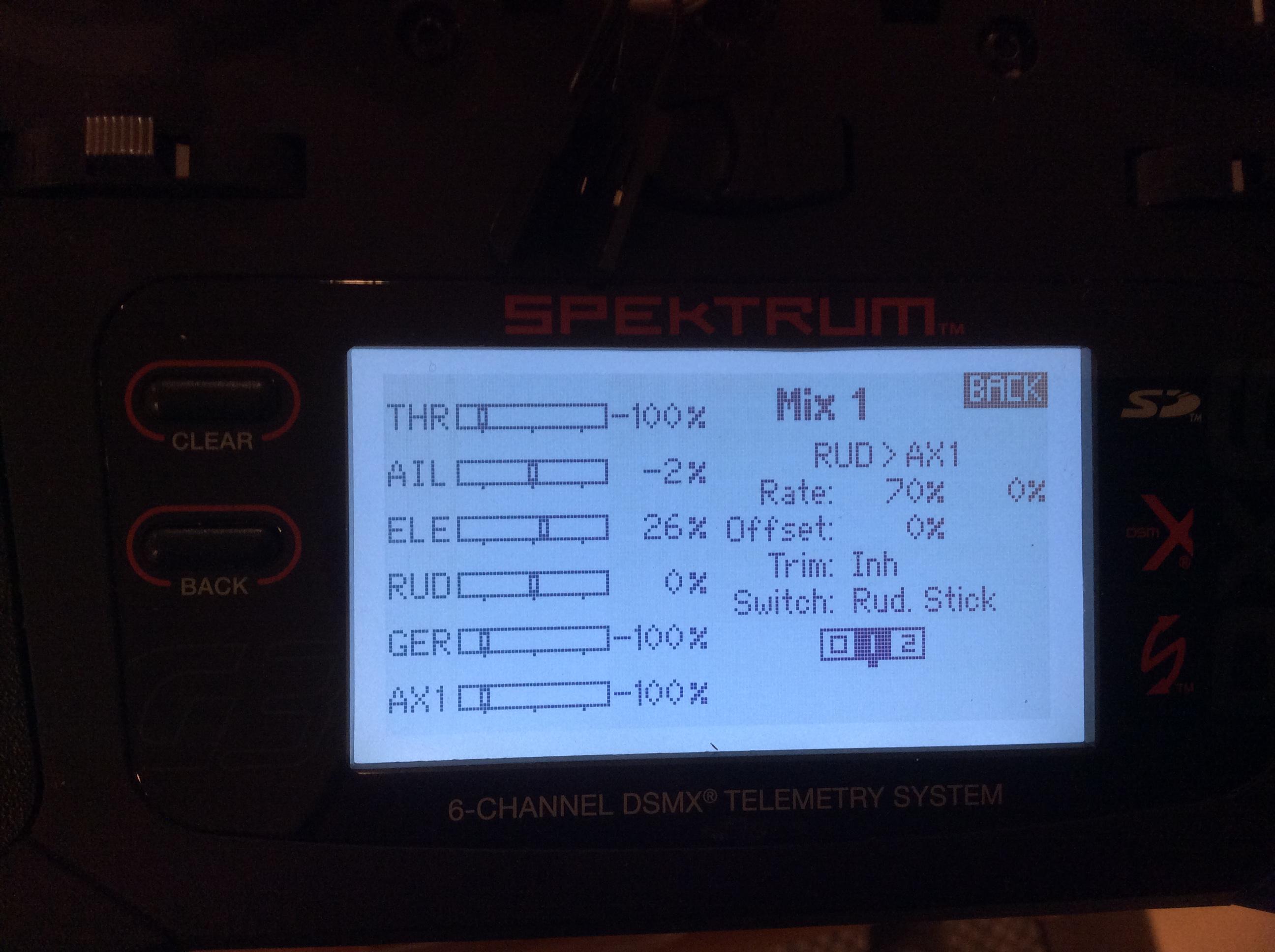 5BFA9555-90F7-4896-8BE9-A80281474E20.jpeg