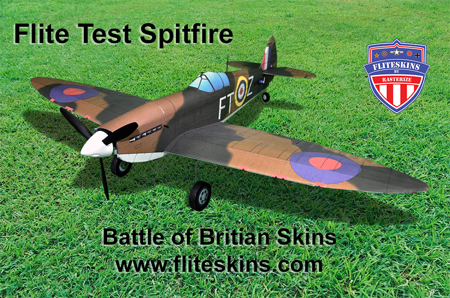 FT Spitfire BoB Beauty shot.jpg