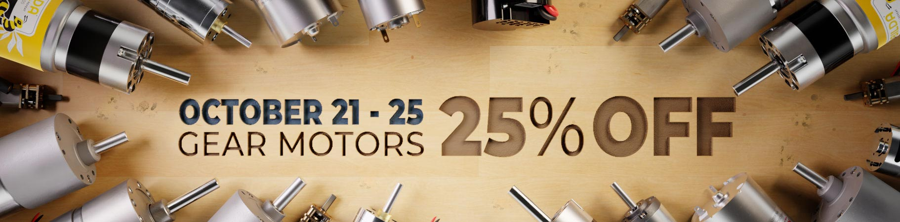 Gear-Motor-Sale_1822x450.jpg