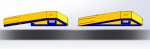 wing cross section.PNG