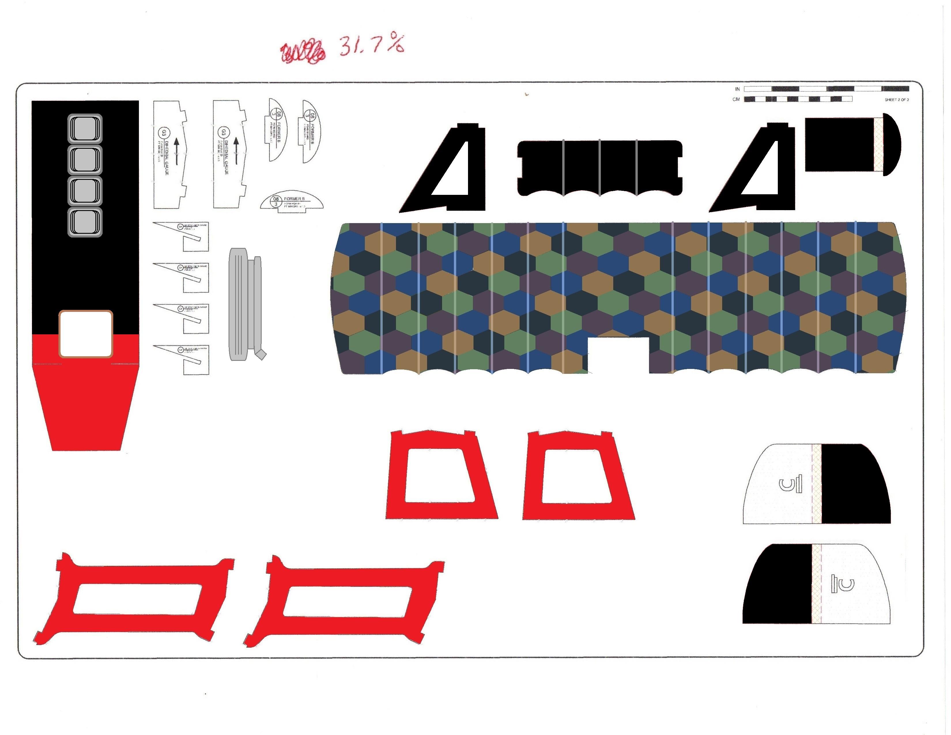 d7 1.jpg