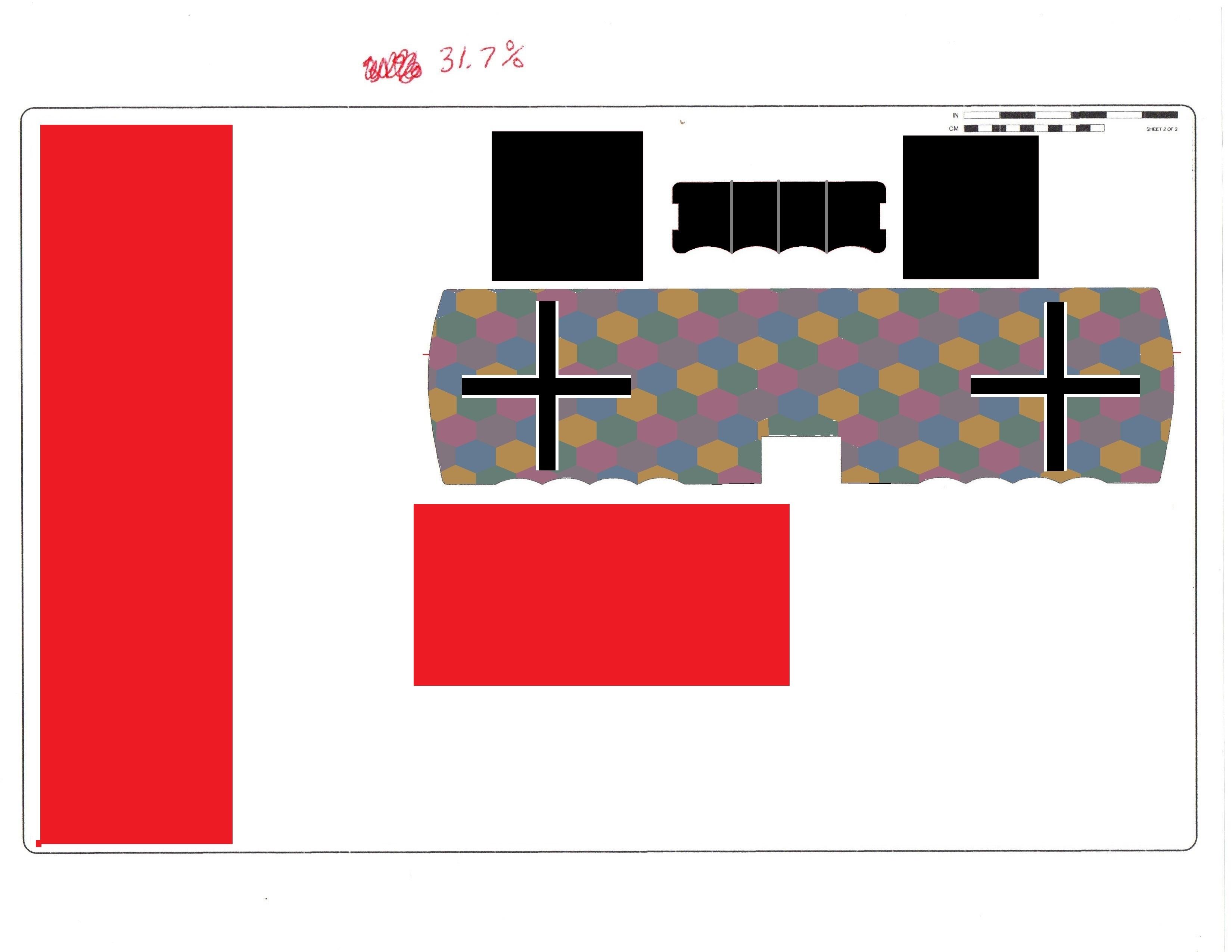 d7 3.jpg