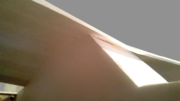 Wing Overhang.jpg