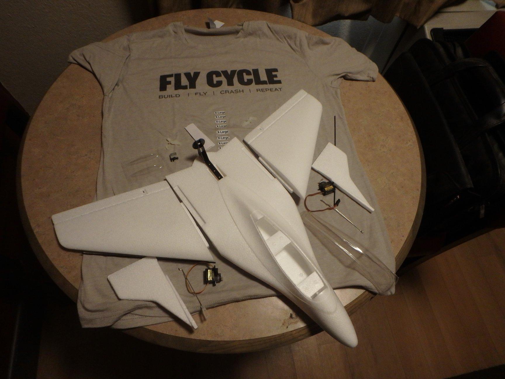 mysteryplane.jpg