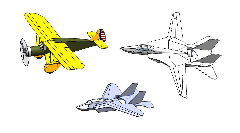The CAD Hangar.PNG