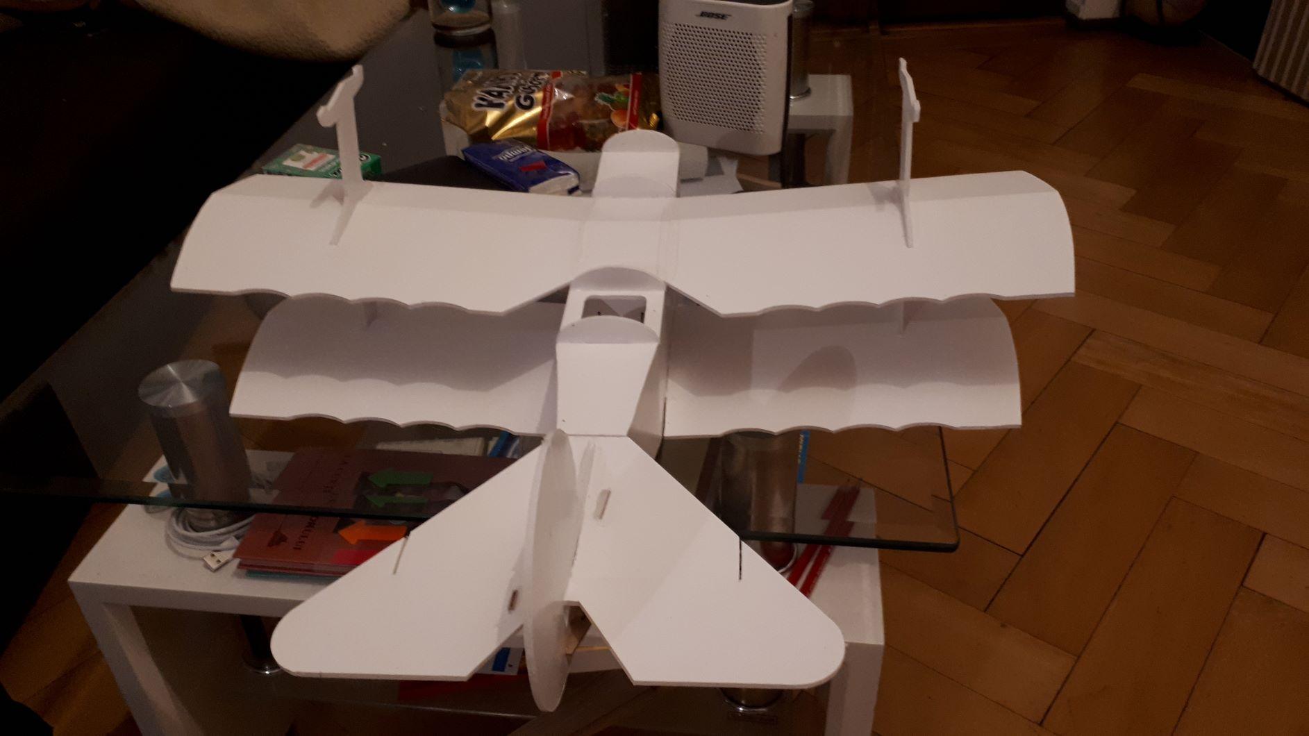2wings.jpg