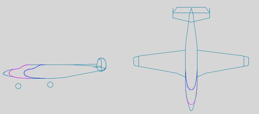 Dumod CAD Screenshot 1.png