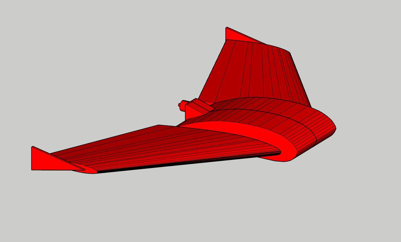 crwing design pic.JPG