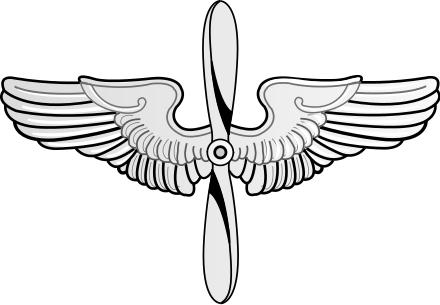 440px-Prop_and_wings.svg.png