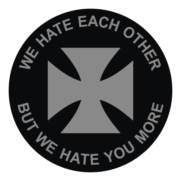 hmla-169_we_hate_each_other_high_res_600x.png