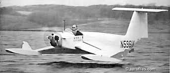 Lippisch X-112.jpg