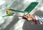 hangar_rat.jpg