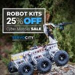 CyberMonday_2019_2000x2000_RobotKits25PercentOff.jpg