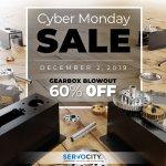 CyberMonday_2019_2000x2000_Servos-Gearbox.jpg
