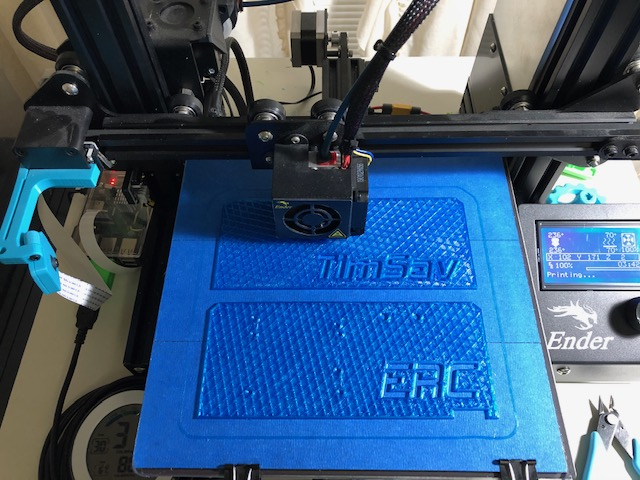 printing frame.jpg