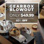 Newsletter_Gearbox_2000x2000_02.jpg