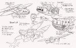 Tolmekian CorvetteSketch.jpg