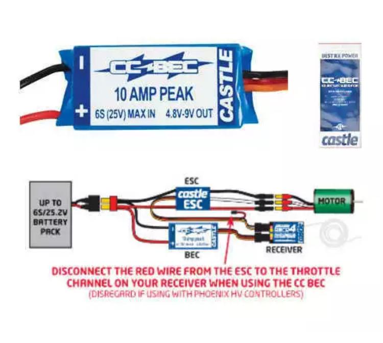 230700CC-26CC-4EE2-AD96-DBBF0201DCEE.jpeg
