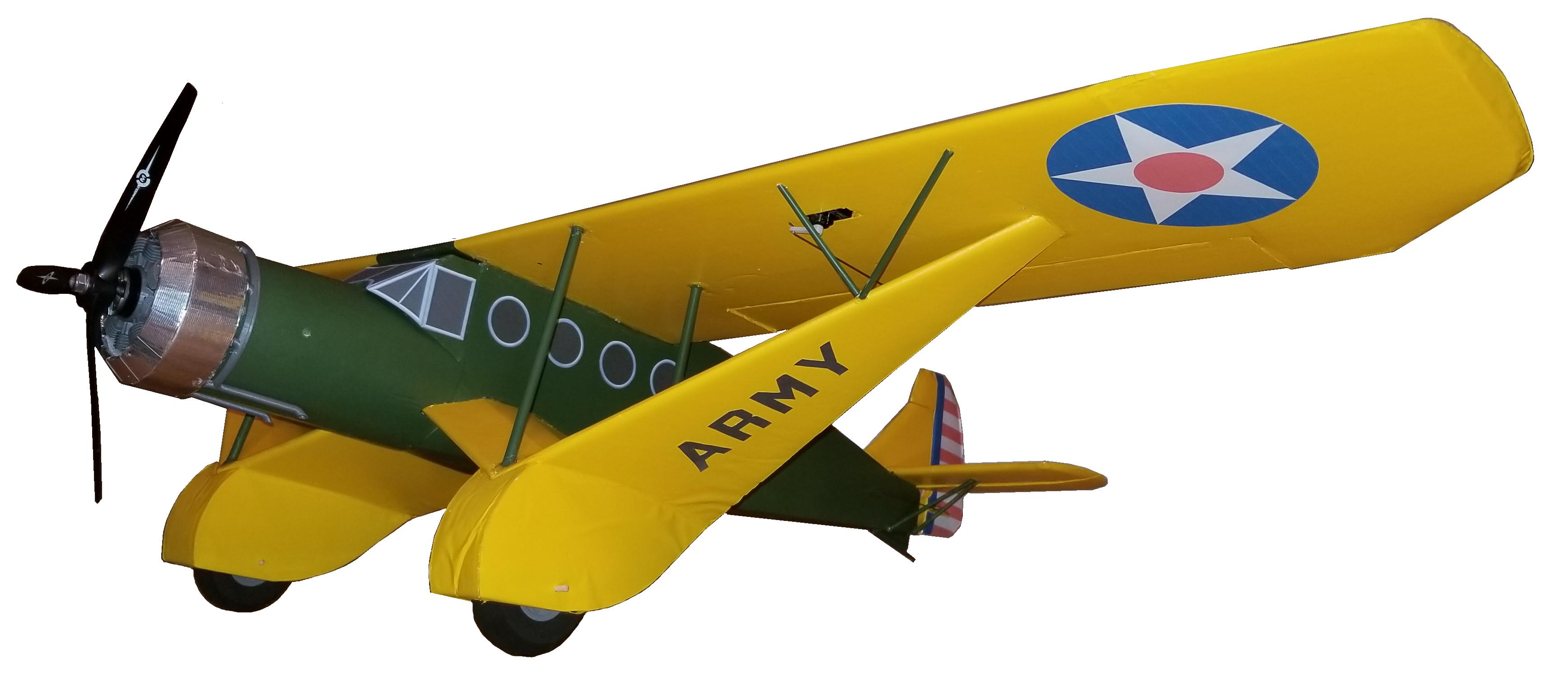 Aircruiser thumbnail.png