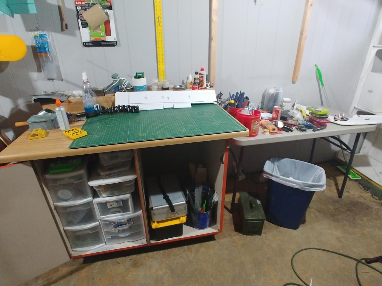 rc work area resize.jpg